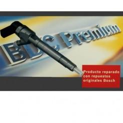 Inyector C.Rail CRI Bosch CRI2.5 G0986435207