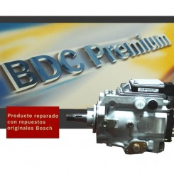 Bomba VP 44 VR Bosch VR4/2/70M2000R1000 0470504033