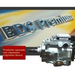 Bomba VP 29/30 VEM Bosch VE4/10M2250L1 0470004005